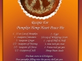 2013-11-20_recipie_for_pumpkin_hemp_heart_peace_pie