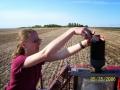 sv-plot-seeding-5-25-06-15
