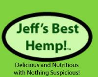 Jeff's Best Image