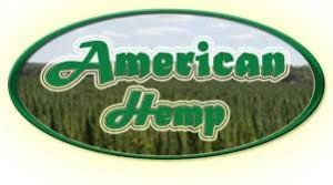 American Hemp LLC