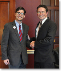 congressman-thomas-massie-and-ben-droz