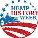 Celebrate the 5th Annual Hemp History Week: June 2-8, 2014