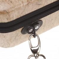 HempCase Strap Hook
