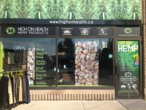 Hight_on_Health_Store
