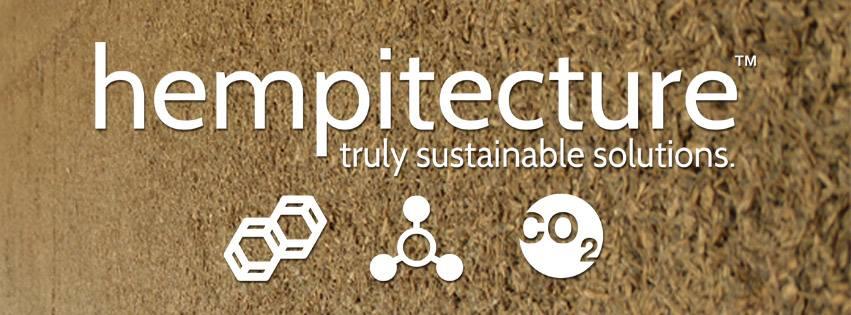 hempitecture logo1