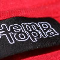hemptopia ttag