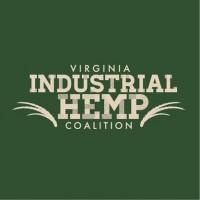 VIHC logo