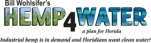 hemp4water-logo