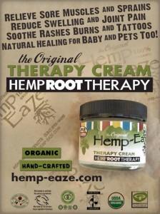 hempeazebrownLgpost_HETherapy.cream