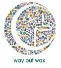 wayoutwaxIcon_logo