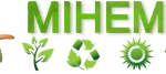 mihemp new_wp_logo_sm