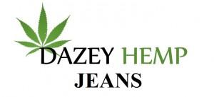 Dazey-Hemp-Jeans