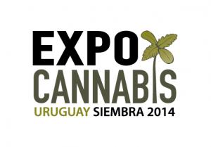 expocannabislogoFINAL-01-2