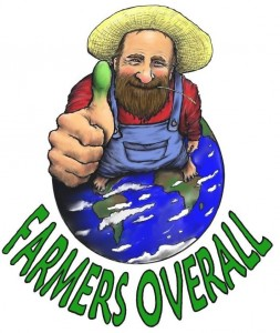 farm overall logo