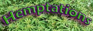 ER Hemptations GreenPurpleBanner copy