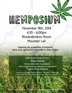 morgan hempsoium